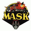 Hasbro Files For New M.A.S.K. Trademark!!!