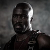 Mike Colter Set as Luke Cage in Marvel's Netflix Universe