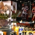 Hot Toys at Toy Soul 2014_1.jpg