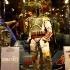 Hot Toys at Toy Soul 2014_11.jpg