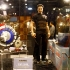 Hot Toys at Toy Soul 2014_12.jpg
