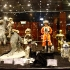 Hot Toys at Toy Soul 2014_14.jpg