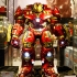 Hot Toys at Toy Soul 2014_4.jpg