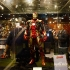 Hot Toys at Toy Soul 2014_5.jpg