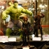 Hot Toys at Toy Soul 2014_7.jpg