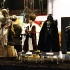 Hot Toys at Toy Soul 2014_9.jpg