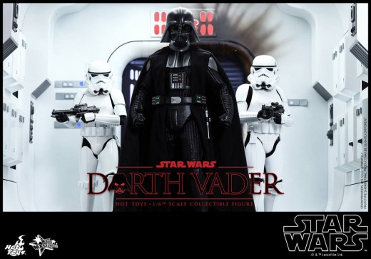 Hot-Toys-Darth-Vader-Sixth-Scale-Figure-Star-Wars-A-New-Hope-003.jpg