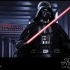 Hot-Toys-Darth-Vader-Sixth-Scale-Figure-Star-Wars-A-New-Hope-001.jpg