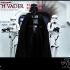 Hot-Toys-Darth-Vader-Sixth-Scale-Figure-Star-Wars-A-New-Hope-004.jpg
