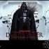 Hot-Toys-Darth-Vader-Sixth-Scale-Figure-Star-Wars-A-New-Hope-005.jpg
