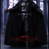 Hot-Toys-Darth-Vader-Sixth-Scale-Figure-Star-Wars-A-New-Hope-006.jpg