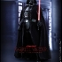 Hot-Toys-Darth-Vader-Sixth-Scale-Figure-Star-Wars-A-New-Hope-007.jpg