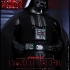 Hot-Toys-Darth-Vader-Sixth-Scale-Figure-Star-Wars-A-New-Hope-008.jpg