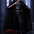 Hot-Toys-Darth-Vader-Sixth-Scale-Figure-Star-Wars-A-New-Hope-009.jpg