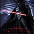 Hot-Toys-Darth-Vader-Sixth-Scale-Figure-Star-Wars-A-New-Hope-010.jpg