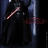 Hot-Toys-Darth-Vader-Sixth-Scale-Figure-Star-Wars-A-New-Hope-011.jpg