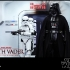 Hot-Toys-Darth-Vader-Sixth-Scale-Figure-Star-Wars-A-New-Hope-012.jpg