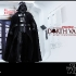 Hot-Toys-Darth-Vader-Sixth-Scale-Figure-Star-Wars-A-New-Hope-014.jpg