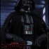Hot-Toys-Darth-Vader-Sixth-Scale-Figure-Star-Wars-A-New-Hope-015.jpg