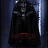 Hot-Toys-Darth-Vader-Sixth-Scale-Figure-Star-Wars-A-New-Hope-016.jpg