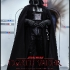 Hot-Toys-Darth-Vader-Sixth-Scale-Figure-Star-Wars-A-New-Hope-017.jpg