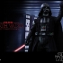 Hot-Toys-Darth-Vader-Sixth-Scale-Figure-Star-Wars-A-New-Hope-018.jpg