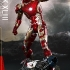 Hot Toys - Avengers Age of Ultron - Mark XLIII Collectible Figure_PR2.jpg