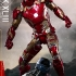 Hot Toys - Avengers Age of Ultron - Mark XLIII Collectible Figure_PR3.jpg