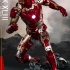 Hot Toys - Avengers Age of Ultron - Mark XLIII Collectible Figure_PR4.jpg