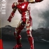 Hot Toys - Avengers Age of Ultron - Mark XLIII Collectible Figure_PR5.jpg