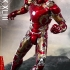 Hot Toys - Avengers Age of Ultron - Mark XLIII Collectible Figure_PR6.jpg