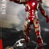 Hot Toys - Avengers Age of Ultron - Mark XLIII Collectible Figure_PR7.jpg
