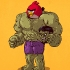 Icons-Unmasked-by-Alex-Solis-4.jpg