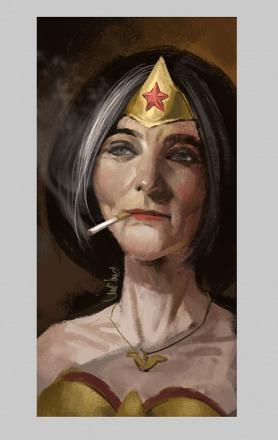 Eddie-Liu-Old-Super-Heroes-Wonder-Woman.jpeg
