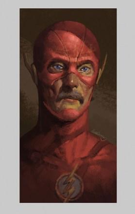 Eddie-Liu-Old-Super-HeroesEddie-Liu-Old-Super-Heroes-Flash.jpeg