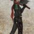 Kasami-Sensei_walking_disney_5.jpg