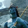 James Cameron Gives Release Goal for Avatar 2
