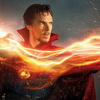 First Official Images and New Concept Art from DOCTOR STRANGE