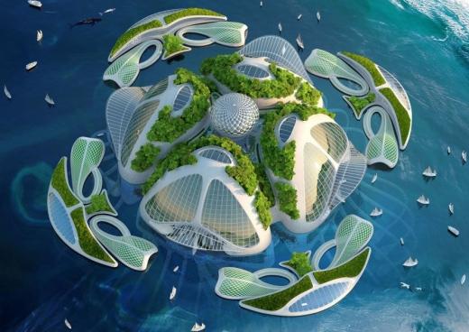 Aequorea-Carbon-free-3D-printed-oceanscaper-by-Vincent-Callebaut-.jpg