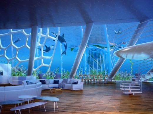 Aequorea-Carbon-free-3D-printed-oceanscaper-by-Vincent-Callebaut-15-889x667.jpg