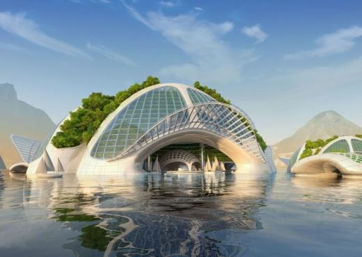 Aequorea-Carbon-free-3D-printed-oceanscaper-by-Vincent-Callebaut-6-889x633.jpg