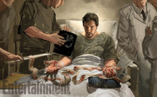 doctor-strange-benedict-cumberbatch-concept-art-600x373.jpg