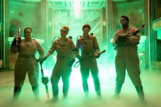 ghostbusters-melissa-mccarthy-kristen-wiig-image.jpg