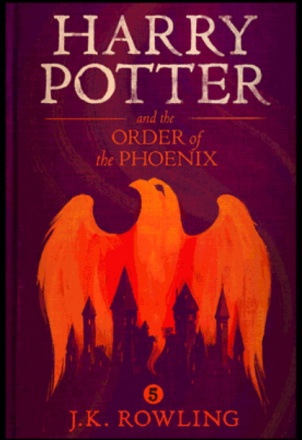 harry-potter-olly-moss-order-of-the-phoenix.jpg