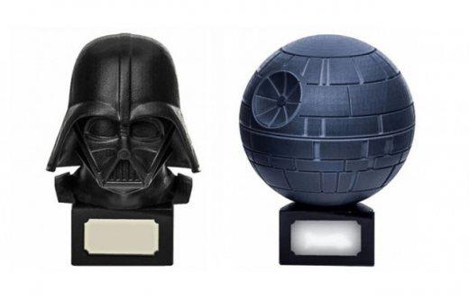star-wars-funeral-urns.jpg