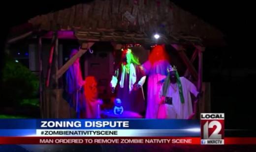zombie-nativity-scene.jpg