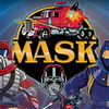 G.I. Joe, M.A.S.K., Visionaries and More Set For Hasbro's Shared Film Universe