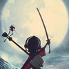 Laika Releases First Trailer For Kubo and The Two Strings Stop Motion Film