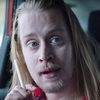 Macaulay Culkin In the Only Home Alone Sequel You Need To See