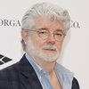 Did George Lucas Hate STAR WARS: THE FORCE AWAKENS?